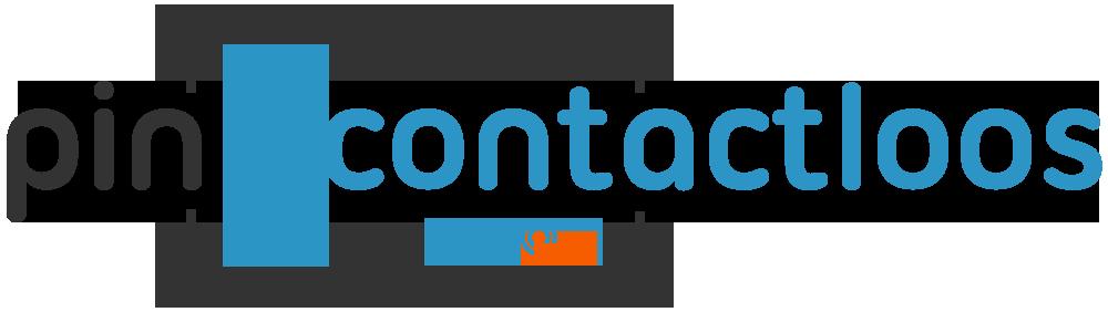 tele-ict
